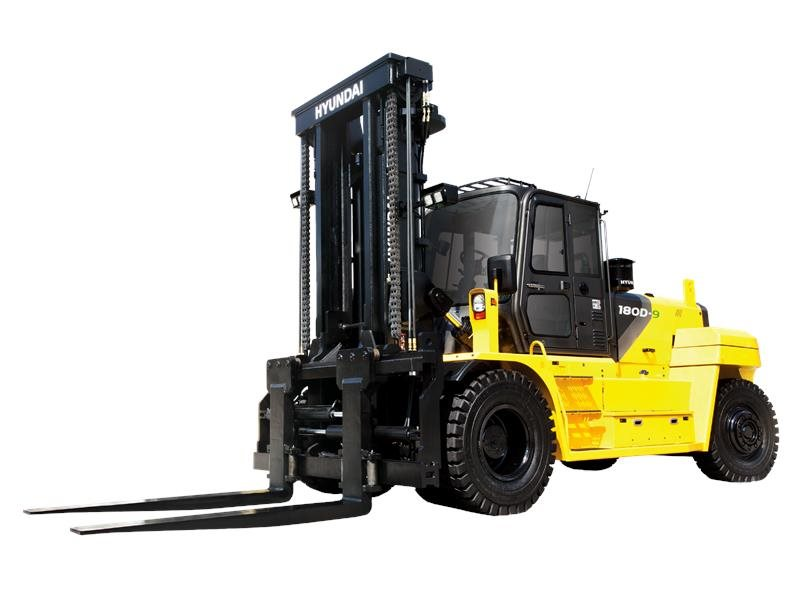 Forklift Pittsburgh