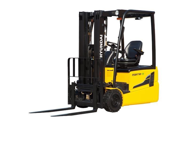 Diesel Forklift for rent Pittsburgh