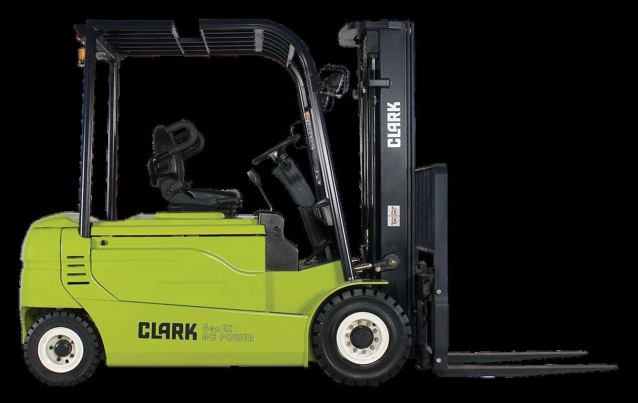 Clark Forklift Tm15 Wiring Diagram Schematics And Diagrams Cgc25 Tm247 Schematic Spec Sheets