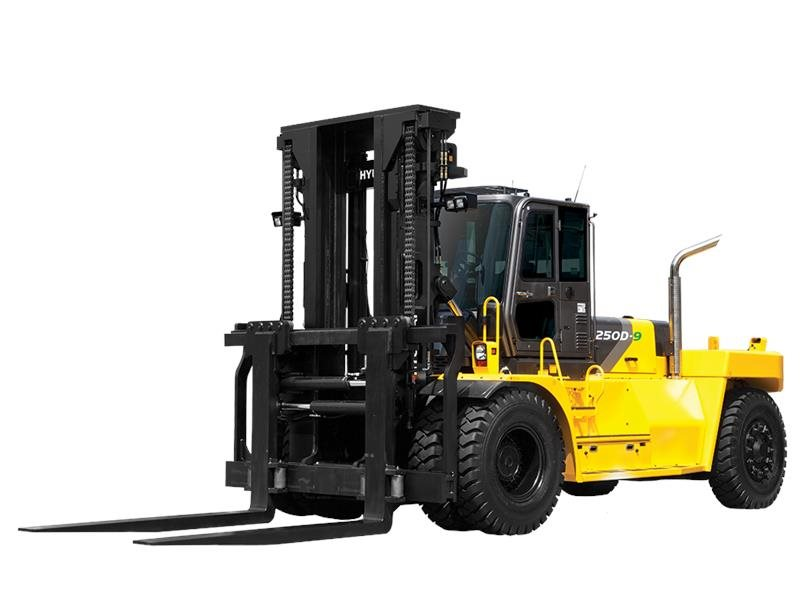 Forklift for sale Pittsburgh